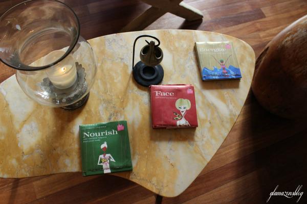 dorit-baxter-day-spa-spa-week-glamazons-blog-3