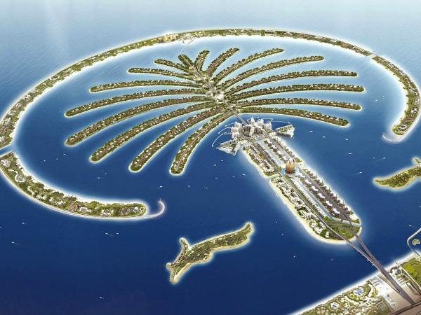 #GlamazonTravel: I'm Headed to Dubai and Abu Dhabi! #UAECrawl