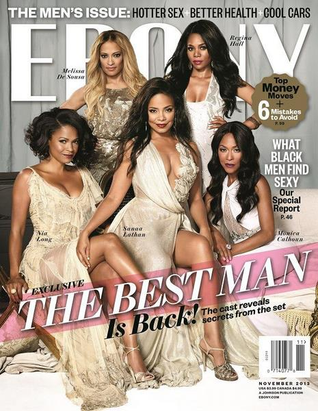 ebony-magazine-best-man-holiday-women-nia-long-sanaa-lathan-regina