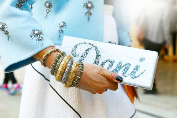 edie-parker-clutch-personalized-street-style-2