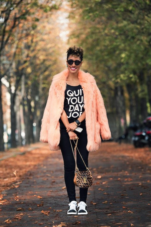 elaine-welteroth-quit-your-day-job-tank