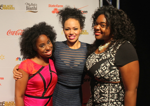 elle-varner-essence-festival-nola-crawl-jessica-c-andrews-christina-brown-love-brown-sugar-glamazons-blog-2