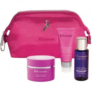 elmis-Think_Pink-breast-cancer-awareness-kit-glamazons-blog