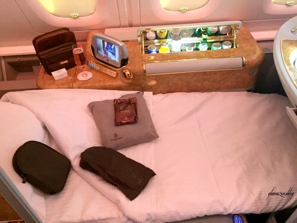 emirates-a380-dubai-flight-first-class-glamazons-blog