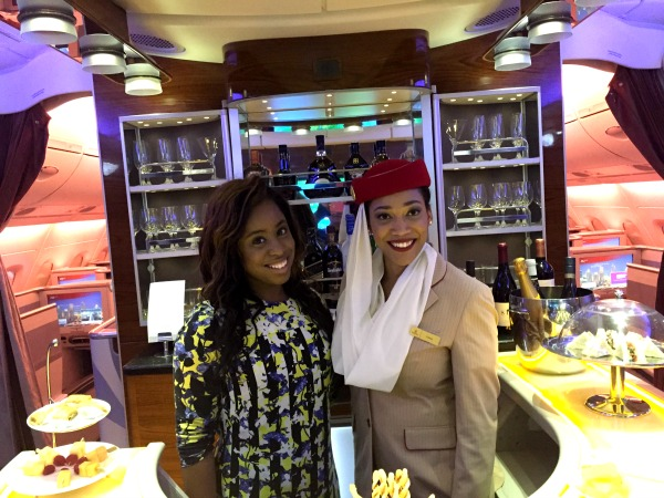 emirates-a380-dubai-flight-jessica-c-andrews-glamazons-blog