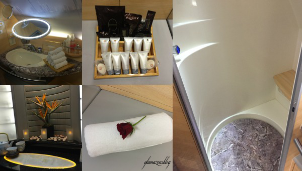 emirates-a380-dubai-flight-shower-spa-glamazons-blog
