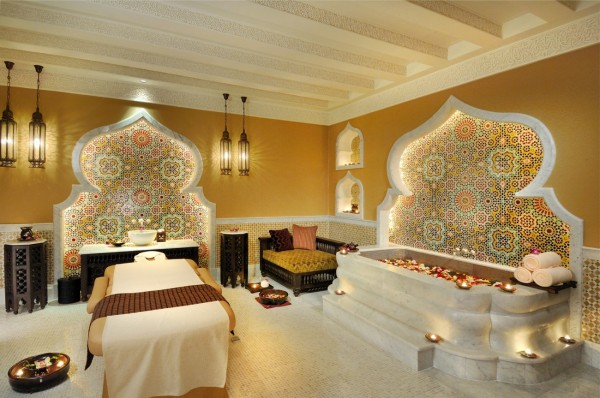 emirates-palace-spa-hammam-glamazons-blog
