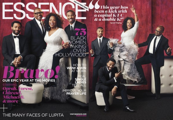 essence-magazine-oprah-forest-whitaker-chiwetel-ejiofor-michael-b-jordan-march-2014-2