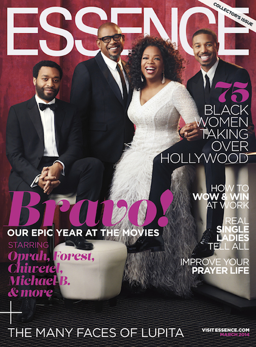 essence-magazine-oprah-forest-whitaker-chiwetel-ejiofor-michael-b-jordan-march-2014