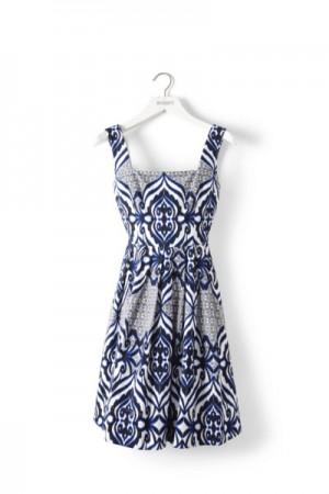 New York Company Dress