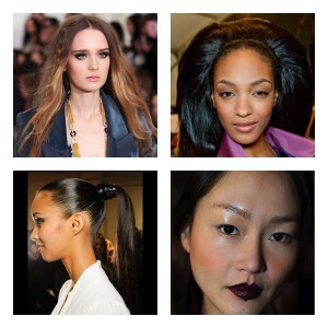 fall-beauty-trends-2012-glamazons-blog