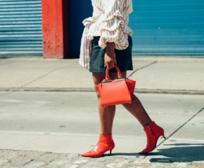 Shop: Our Fave Stylish Fall Boots Under $50