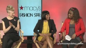fashion-star-winner-kara-laricks-caprice-willard-interview-glamazons-blog