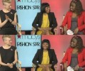 Glamazon TV: Exclusive Interview with Fashion Star Winner Kara Laricks and Judge Caprice Willard!