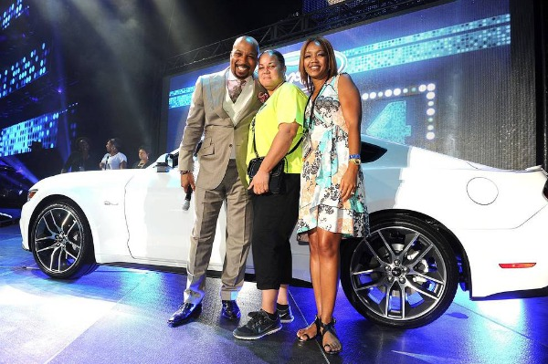 ford-essence-festival-2015-ford-mustang-giveaway-winner-anna-king-glamazons-blog