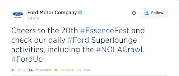 ford-essence-festival-nola-crawl-tweet-glamazons-blog