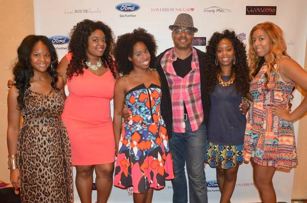 ford-motor-company-michelle-alexander-jessica-c-andrews-sekou-writes-simpy-rides-lexi-with-the-curls-love-brown-sugar-nola-crawl-essence-festival-glamazons-blog