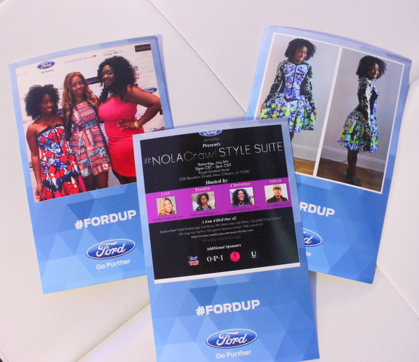 ford-photo-booth-nola-crawl-essence-festival-glamazons-blog-2