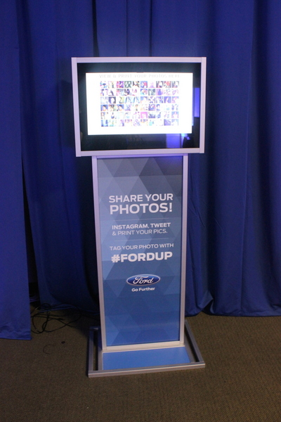 ford-up-ford-booth-nola-crawl-essence-festival-glamazons-blog