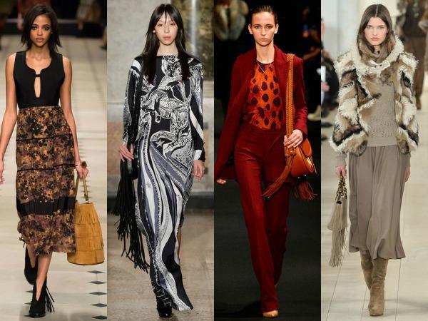 fringe-bags-trend-fall-2015-fashion-week-burberry-emilio-pucci-altuzarra-ralph-lauren-glamazons-blog