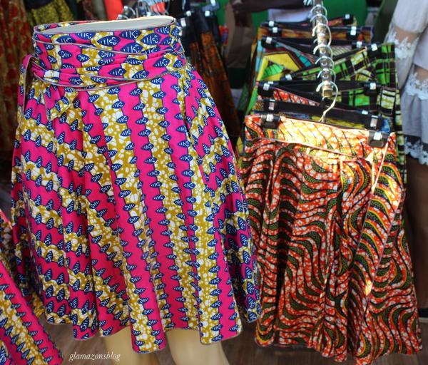 futa-by-chama-afropunk-glamazons-blog-002