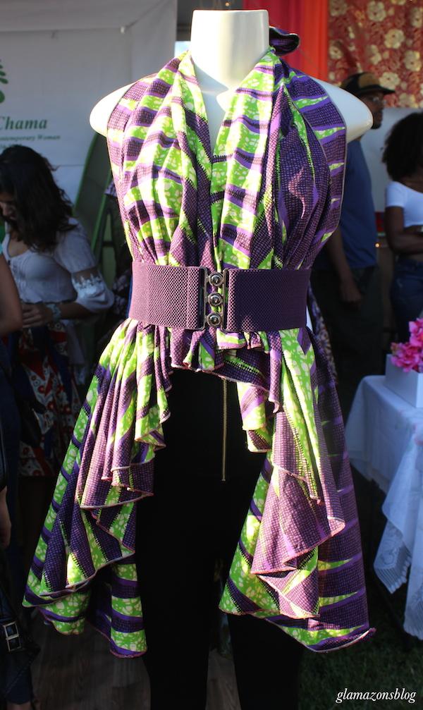 futa-by-chama-afropunk-glamazons-blog-3