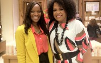 Carol's Daughter Founder Lisa Price on the One Hair Mistake Most Women Make and Her Favorite CD Product