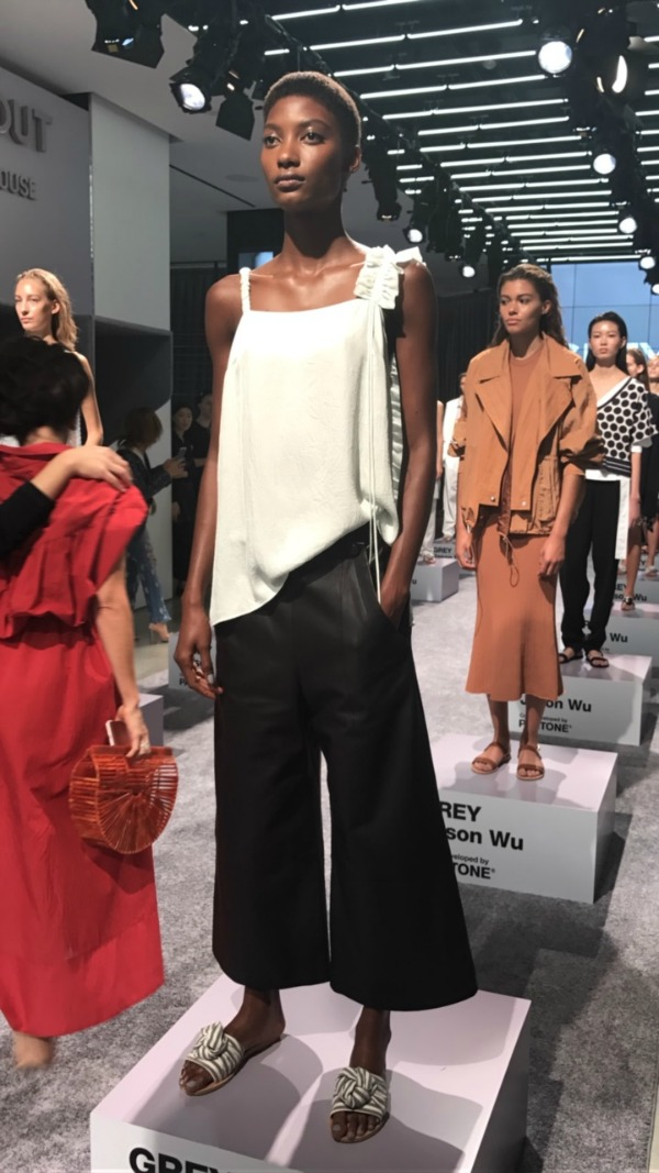 grey-jason-wu-nyfw-glamazons-blog