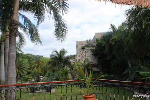 hacienda-vista-real-hotel-spa-mexico-cancun-playa-del-carmen-glamazon-travel-glamazons-blog-2