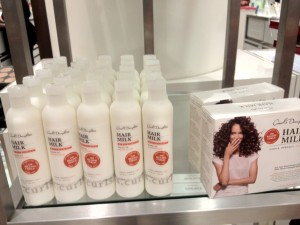 hair-milk-collection-100-billion-curls-tour-2012-beauty-and-the-beat-blog