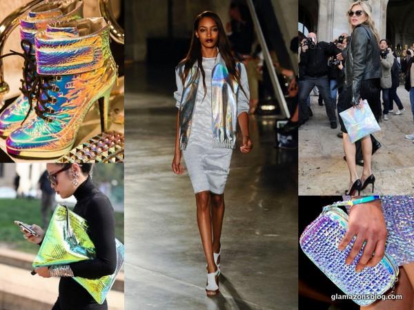 shop hologram fashion Archives - Glamazons Blog