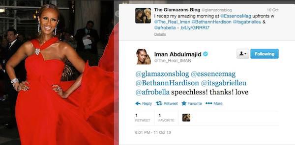 iman-glamazons-blog