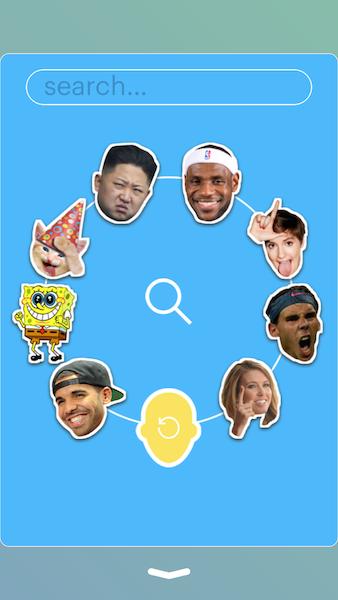 imoji-emoji-glamazons-blog