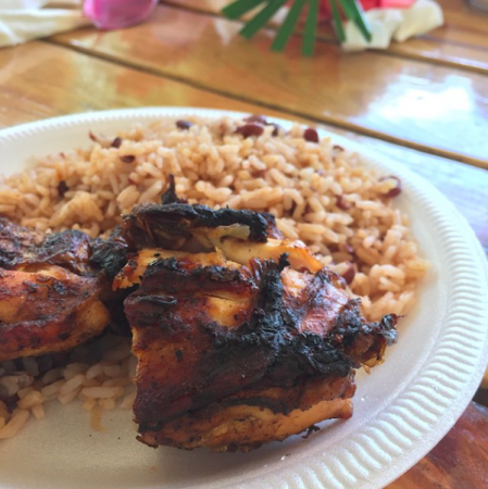 island-routes-river-bumpkin-farm-jerk-chicken-jamaica-strength-of-nature-glamazons-blog