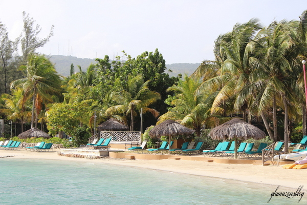 jamaica-montego-bay-coyaba-beach-resort-glamazons-blog-2