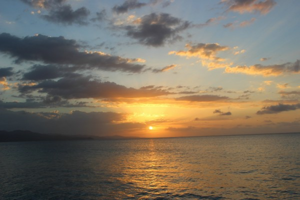 jamaica-montego-bay-sunset-glamazons-blog
