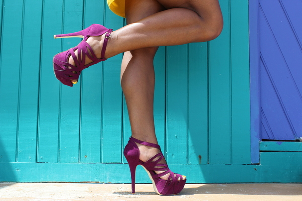 jamaica-street-style-just-fab-neri-jessica-c-andrews-glamazons-blog