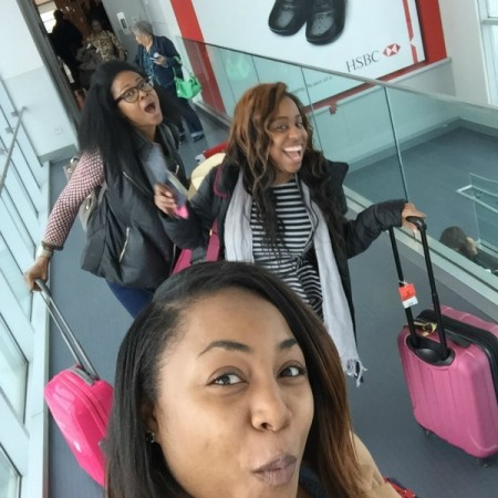jamaica-strength-of-nature-delta-airlines-kela-walker-kela-s-kloset-felicia-walker-benson-this-that-beauty-jessica-c-andrews-glamazons-blog