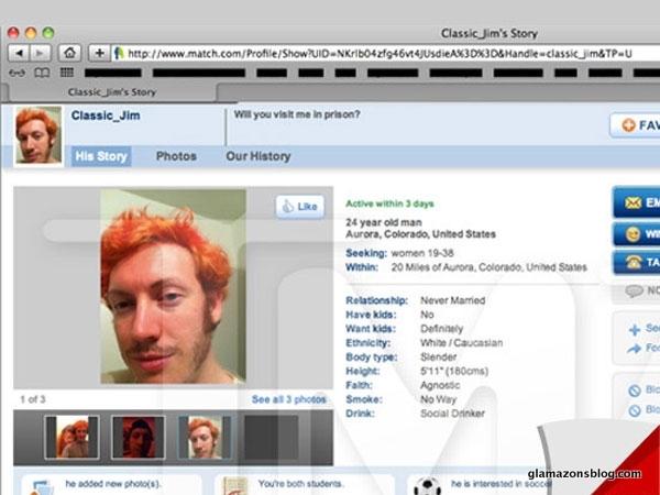 match com men profiles