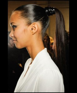 jason-wu_hair_sleek-ponytail-fall-2012-glamazons-blog