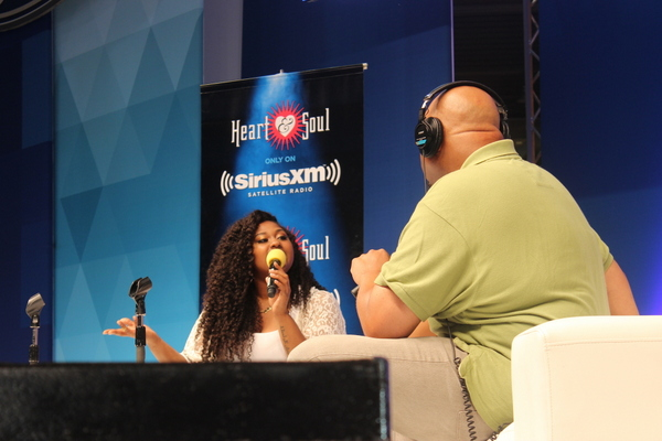 jazmine-sullivan-ford-booth-essence-music-festival-new-orleans-nola-crawl-glamazons-blog