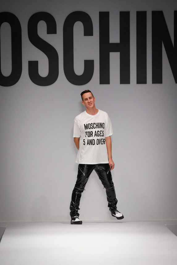 jeremy-scott-moschino-spring-2015-milan-fashion-week-glamazons-blog