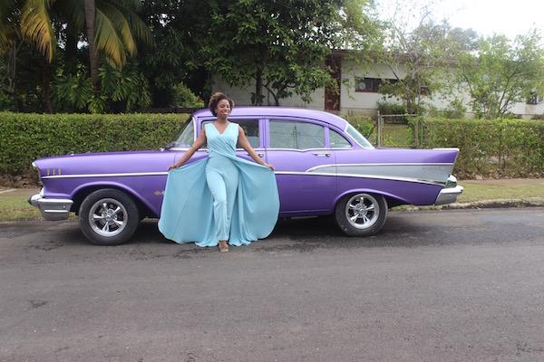 jessica-c-andrews-cuba-classic-car-old-havana-glamazons-blog