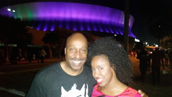 jessica-c-andrews-dad-prince-superdome-essence-festival-glamazons-blog
