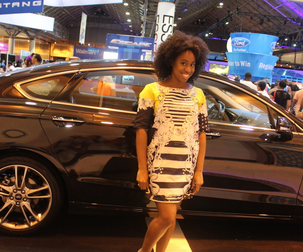 jessica-c-andrews-ford-booth-essence-music-festival-new-orleans-nola-crawl-glamazons-blog-2