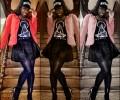 jessica-c-andrews-forever-21-blazer-forever-21-biggie-tank-urban-outfitters-leather-skirt-zara-high-heel-pumps-miscreants-cap-2