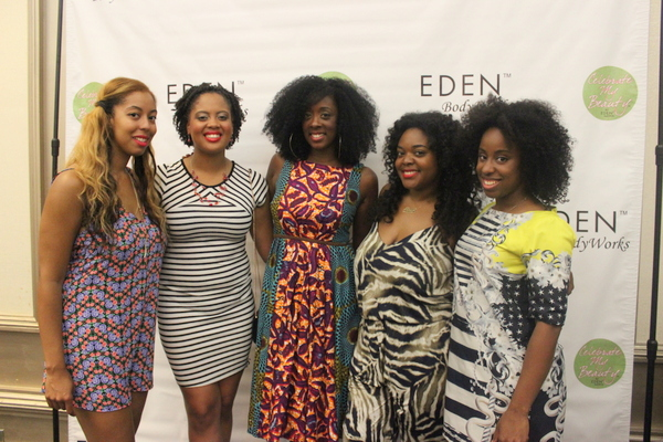 jessica-c-andrews-lexi-with-the-curls-christina-brown-love-brown-sugar-jasmine-lawrence-renae-bluitt-eden-bodyworks-essence-festival-nola-crawl-celebrate-my-beauty-event-glamazons-blog