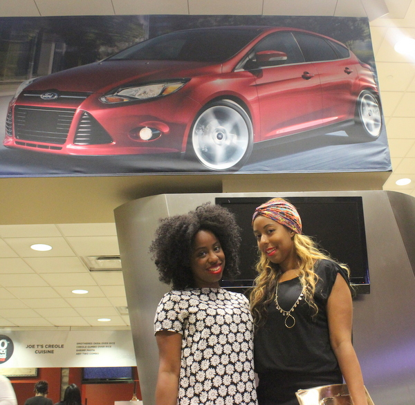 jessica-c-andrews-lexi-with-the-curls-ford-nola-crawl-essence-festival-glamazons-blog-5