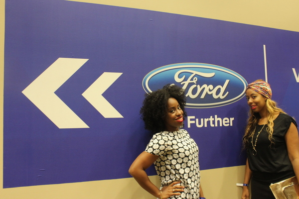 jessica-c-andrews-lexi-with-the-curls-ford-nola-crawl-essence-festival-glamazons-blog