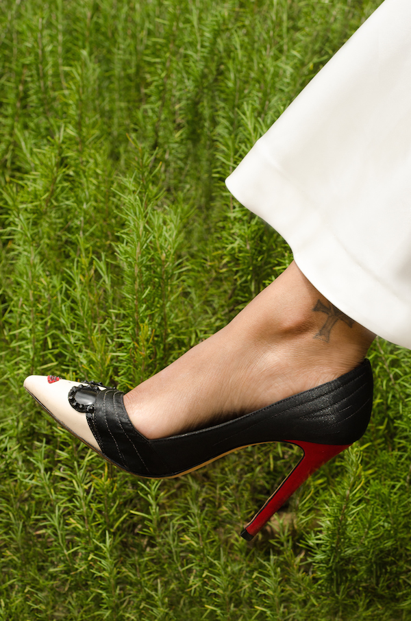 jessica-c-andrews-new-orleans-street-style-alice-olivia-stacey-pumps-glamazons-blog-post